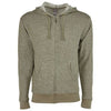 9600-next-level-olive-full-zip-hoodie