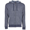 9600-next-level-navy-full-zip-hoodie
