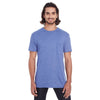 983-anvil-light-blue-tee