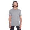 983-anvil-grey-tee