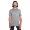 983-anvil-light-grey-tee
