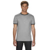988an-anvil-grey-ringer-t-shirt