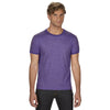988an-anvil-purple-ringer-t-shirt