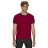 988an-anvil-burgundy-ringer-t-shirt
