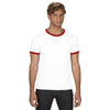 988an-anvil-white-ringer-t-shirt