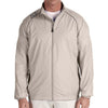 adidas-beige-full-zip-jacket