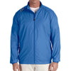 adidas-blue-full-zip-jacket