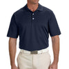 adidas-solid-polo-navy