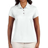adidas-ladies-white-diagonal-polo