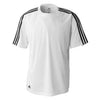 adidas-white-stripe-shirt