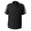adidas-black-stripe-shirt