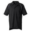 adidas-black-piped-polo