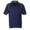 adidas-blue-piped-polo