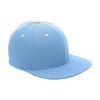 atb101-flexfit-light-blue-eyelets-cap
