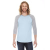 bb453-american-apparel-light-blue-raglan-tee