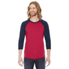 bb453-american-apparel-red-navy-raglan-tee