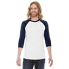 bb453-american-apparel-navy-raglan-tee