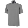 champion-grey-performance-tee