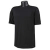champion-black-performance-tee