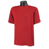 champion-red-performance-tee