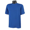 champion-blue-performance-tee