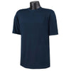 champion-navy-performance-tee