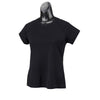 champion-womens-black-performance-tee