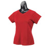 champion-womens-red-performance-tee