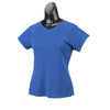 champion-womens-blue-performance-tee
