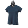 champion-womens-navy-performance-tee