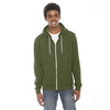f497-american-apparel-light-green-hoodie