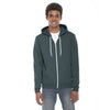 f497-american-apparel-forest-hoodie