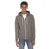 f497-american-apparel-light-grey-hoodie