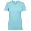 n1510-next-level-women-light-blue-tee