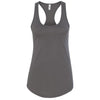 n1533-next-level-women-charcoal-tank