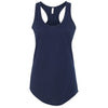 n1533-next-level-women-navy-tank