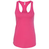 n1533-next-level-women-raspberry-tank