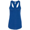 n1533-next-level-women-royal-blue-tank