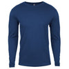 n3601-next-level-blue-crew-tee