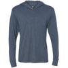 n6021-next-level-grey-navy-hoodie