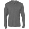 n6021-next-level-grey-hoodie