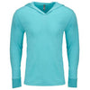 n6021-next-level-light-blue-hoodie