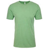 n6210-next-level-light-green-crew-tee