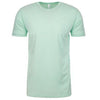 n6210-next-level-mint-crew-tee