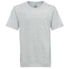 n6310-next-level-white-crew-tee