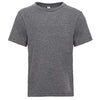 n6310-next-level-grey-crew-tee