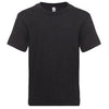 n6310-next-level-black-crew-tee