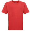 n6310-next-level-red-crew-tee