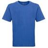 n6310-next-level-royal-blue-crew-tee