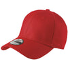 new-era-red-stretch-cap